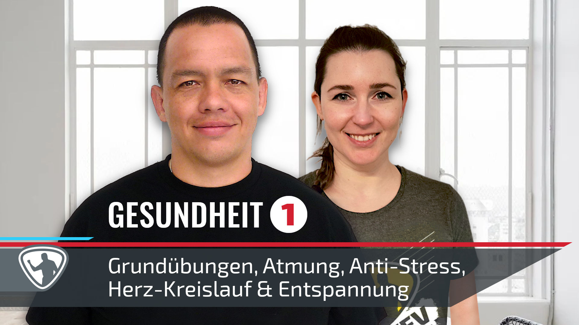 Gesundheit 1- Basiswissen
